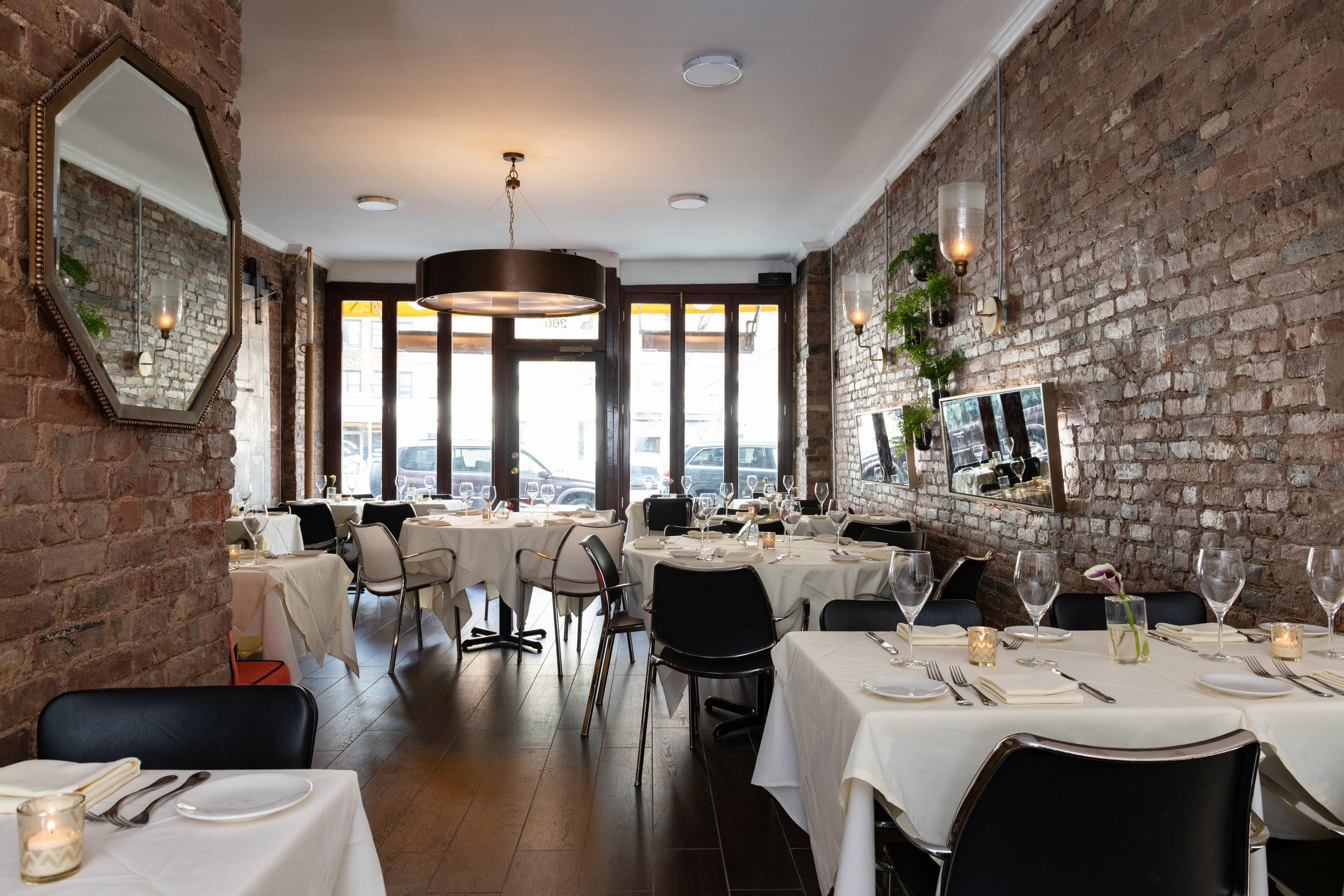 Restaurant photographer, Avena Downtown, Interior photographer, Italian Cuisine, Boston Food Photographer, New York City food photographer, CT Food Photographer, Commerical Food Photographer, Cookbook photographer, Morgan Ione Photography