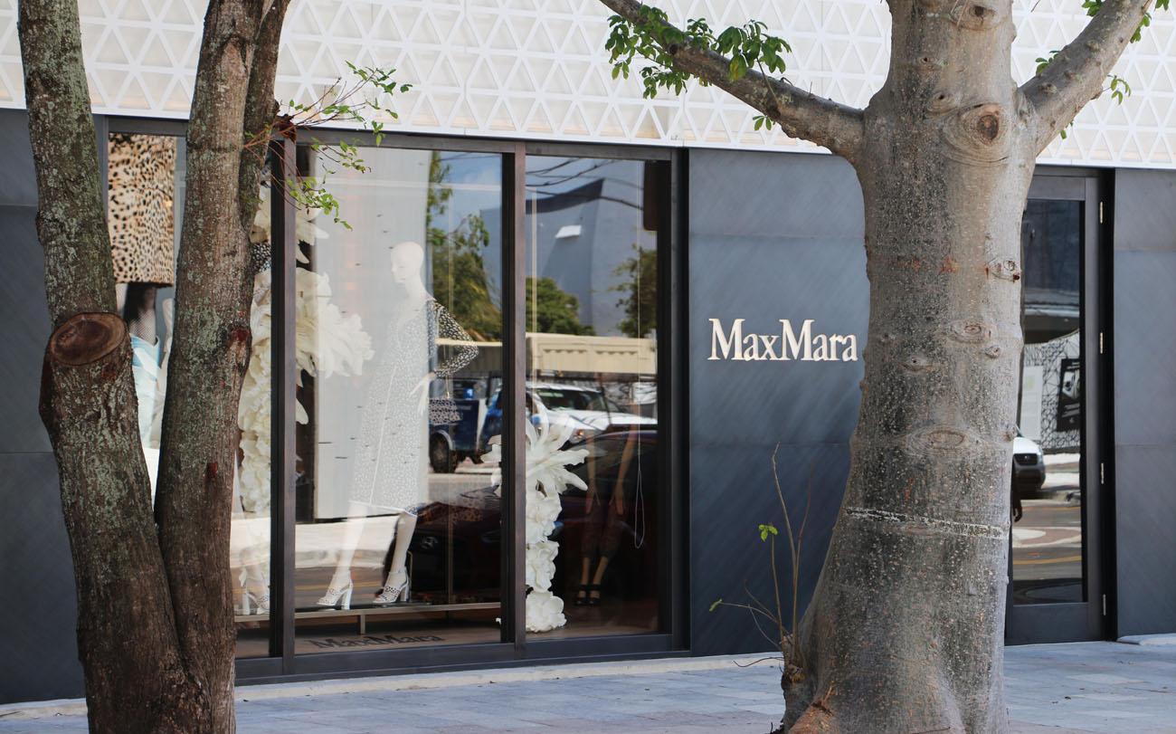 MaxMara_Miami_8