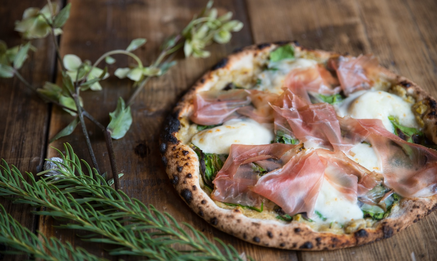 pn-wood-fired-pizza-jason-greenspan-002